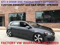Used 2015 Volkswagen Golf GTI 2.0T S 4-Door For Sale | West Chester PA