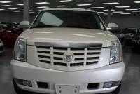 2009 Cadillac Escalade ESV AWD 4dr SUV w/ Sport Ultra Luxury Collection