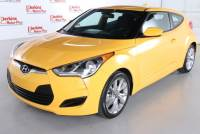 2016 Hyundai Veloster Base Coupe in Mayfield, KY