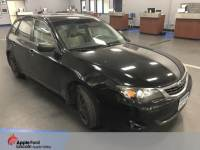 Used 2008 Subaru Impreza For Sale | Northfield MN