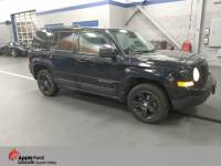Used 2013 Jeep Patriot For Sale | Northfield MN