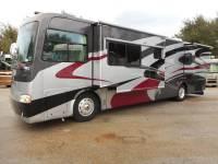 2004 Tiffin Allegro Bus 360P class a