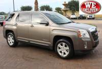 Pre-Owned 2012 GMC Terrain SLE-1 SUV For Sale