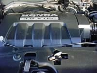 2006 Honda Pilot EX 4dr SUV 4WD