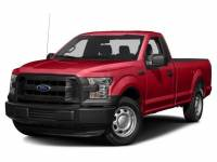 Used 2016 Ford F-150 XLT Truck For Sale in Commerce TX