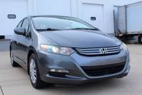 2010 Honda Insight LX 4dr Hatchback