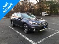 Used 2015 Subaru Outback 2.5i Limited w/Moonroof/KeylessAccess/Nav/EyeSight in Stamford CT