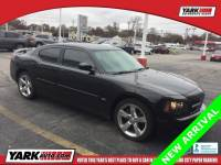 Used 2010 Dodge Charger Rallye Sedan in Toledo