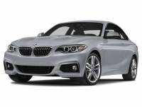 Used 2014 BMW M235i Coupe in Toledo