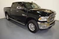 Used 2016 Ram 2500 Laramie Truck Crew Cab for sale in Manassas VA
