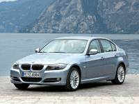 Used 2011 BMW 328i xDrive in Pittsfield MA