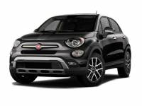 Used 2016 FIAT 500X Trekking Plus | Kings Automall Cincinnati
