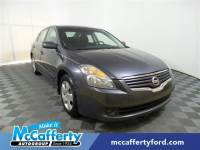 Used 2008 Nissan Altima For Sale | Langhorne PA - Serving Levittown PA & Morrisville PA | 1N4AL21E08N481910