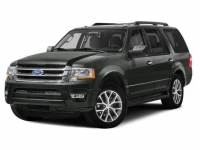 2017 Ford Expedition XLT SUV RWD | Griffin, GA