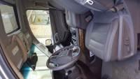 2012 Toyota Camry 4dr Sdn I4 Auto SE