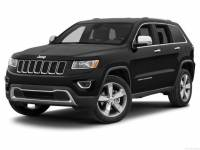 2016 Jeep Grand Cherokee Limited RWD SUV For Sale in Bakersfield
