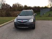 2009 Saturn Vue XE 4dr SUV