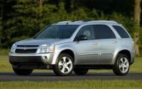 2006 Chevrolet Equinox LT 4dr SUV