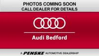 2014 LEXUS ES 350 Sedan in Bedford