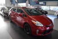 2014 Toyota Prius Three - BACKUP CAMERA NAVIGATION LOADED