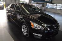 2015 Nissan Altima 2.5 S PUSH BUTTON START LOADED 1 OWNER