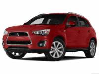 Used 2013 Mitsubishi Outlander Sport SE SUV for Sale in Wantagh NY on Long Island | Nassau County | 7371