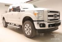 Used 2015 Ford F-250 King Ranch Crew Cab 4x4 Fx4 in Vernon TX