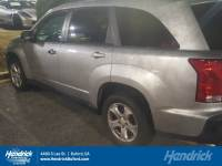 2008 Suzuki XL7 Luxury 5 Passenger SUV in Franklin, TN