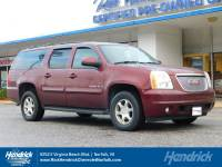 2008 GMC Yukon XL SLT 1500 in Franklin, TN
