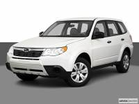 Used 2010 Subaru Forester 2.5X For Sale in York, PA | Apple Subaru Serving Shrewsbury PA | Stock #: S180082B