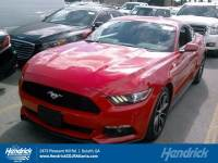 2015 Ford Mustang EcoBoost Fastback EcoBoost in Franklin, TN
