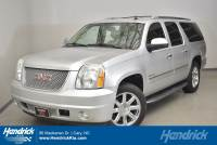 2010 GMC Yukon XL Denali AWD 1500 Denali in Franklin, TN