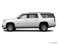 2015 GMC Yukon XL SLT SUV