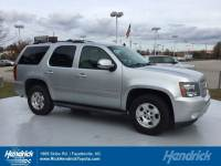 2012 Chevrolet Tahoe LT 2WD 1500 LT in Franklin, TN