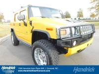 2005 HUMMER H2 SUV Wagon in Franklin, TN