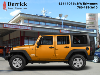 Pre-Owned 2015 Jeep Wrangler Unlimited Used 4WD Sahara Nav Hard Top Lthr Sts $228.81 B/W