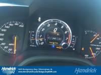 2017 Chevrolet Corvette Grand Sport 1LT Coupe in Franklin, TN
