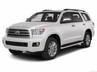 Used 2013 Toyota Sequoia For Sale | Ventura, Near Oxnard, Santa Barbara, & Malibu CA