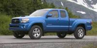 2008 Toyota Tacoma 2WD Access V6 AT Prerunner in Salem, OR