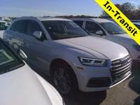 Pre-Owned 2018 Audi Q5 For Sale near Pittsburgh, PA | Near Greensburg, McKeesport, & Monroeville, PA | VIN:WA1BNAFY4J2000483