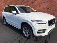 Pre-Owned 2016 Volvo XC90 For Sale near Pittsburgh, PA | Near Greensburg, McKeesport, & Monroeville, PA | VIN:YV4102XK5G1073969
