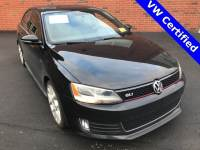 Pre-Owned 2014 Volkswagen Jetta For Sale near Pittsburgh, PA | Near Greensburg, McKeesport, & Monroeville, PA | VIN:3VW4T7AJ4EM294917