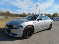 Used 2016 Dodge Charger R/T Sedan in Memphis, TN