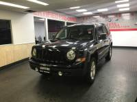 2011 Jeep Patriot Latitude For Sale in Brooklyn NY
