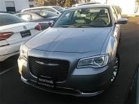 Used 2016 Chrysler 300C For Sale | Redwood City CA