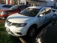 Used 2016 Nissan Rogue For Sale | Redwood City CA