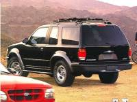 Used 1999 Ford Explorer Sport in Marysville, WA