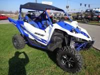 2016 Yamaha YXZ1000R SPORT/ POWERSTEERING