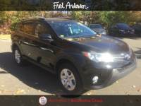 Pre-Owned 2015 Toyota RAV4 LE SUV For Sale | Raleigh NC