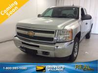 Used 2012 Chevrolet Silverado 1500 For Sale | Cicero NY